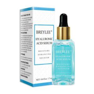 Breylee szérumok ( 5 féle )