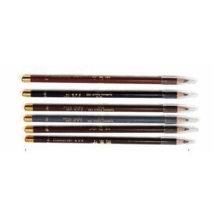 Szemöldök tervező ceruza 2