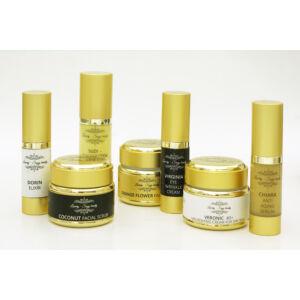 Anti-aging bőr regeneráló csomag kozmetikusoknak