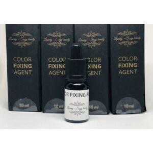 LSB fixáló (Color fixing agent)