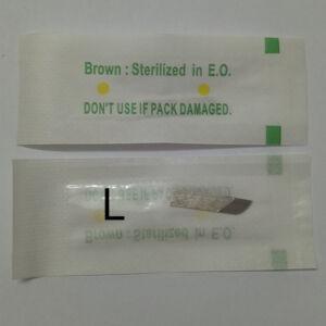 Microblading tű