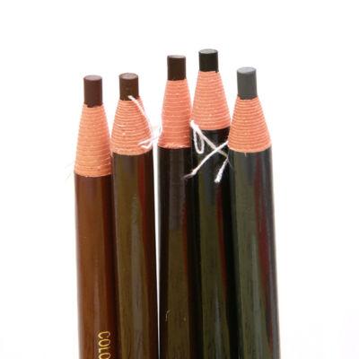 Microblading ceruza