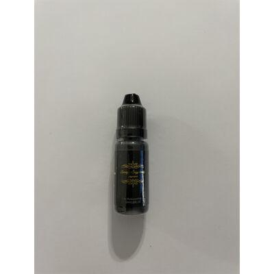 LSB Dark Brown - organikus pigment