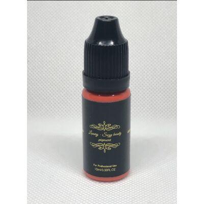 LSB Orange - organikus pigment
