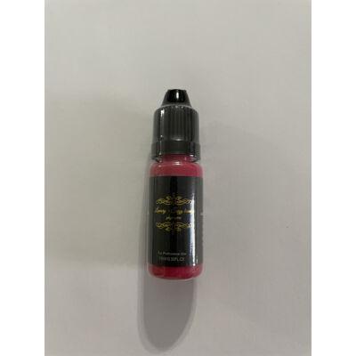 LSB Rosy Pink - organikus pigment