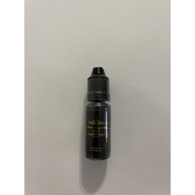 LSB Su Black - Organikus pigment