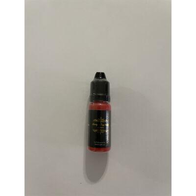 LSB Vermel - organikus pigment