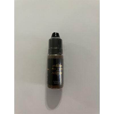 LSB Warm Brown - organikus pigment