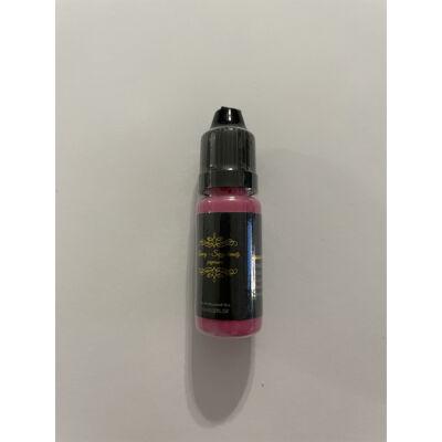 LSB Fuschsia - organikus pigment