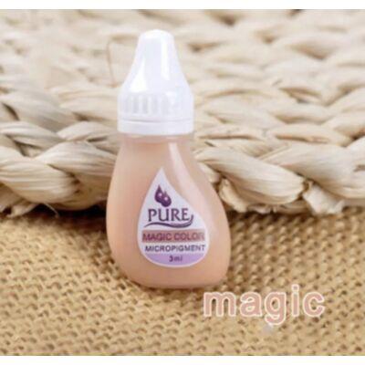 PURE Magic color pigment