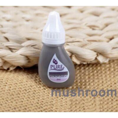 PURE Mushroom pigment