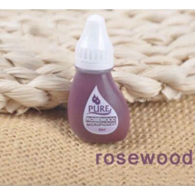 PURE Rosewood pigment